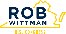 Rob Wittman U.S. Congress