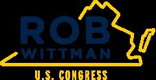 Rob Wittman U.S. Congress